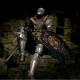 Dark Souls Lore: The Undead