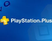 PlayStation Plus Games For April Have Leaked