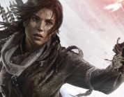 Rise of the Tomb Raider – PC Tech Feature