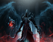 Diablo III – Patch 2.4.0 Video Guide