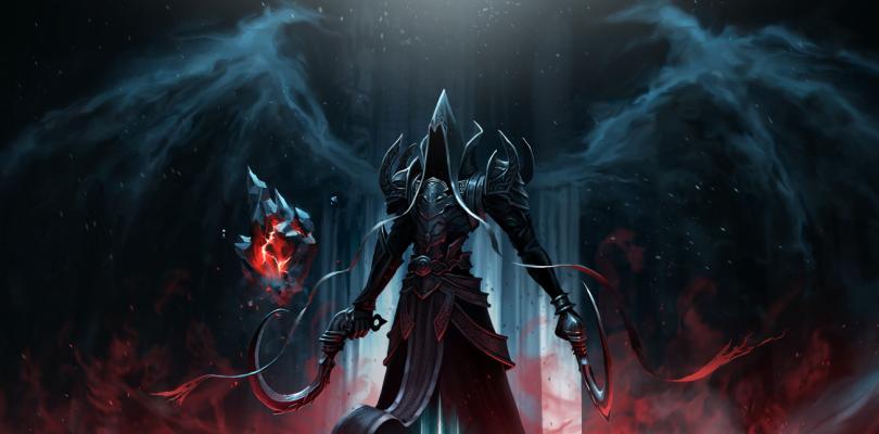 Diablo III – Patch 2.4.0 Video Guide