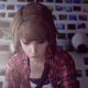 Square Enix & PACER Join Forces To Stop Bullying