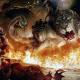 Dragon's Dogma: Dark Arisen Out Now On PC