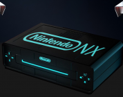 "The Nintendo NX ""May Work With PlayStation 4"" According To Report"