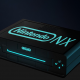 """The Nintendo NX """"May Work With PlayStation 4"""" According To Report"""