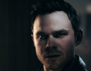 Is Quantum Break Coming to PC?