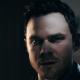 Is Quantum Break Coming to PC?