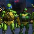 New TMNT: Mutants In Manhattan Trailer Revealed