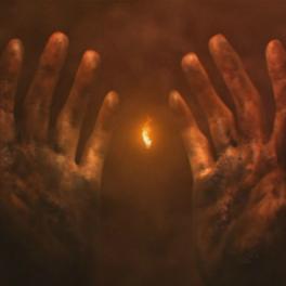 Dark Souls Lore: The Dark Soul