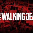 Overkill's The Walking Dead Finally Gets Gameplay Trailer; Release Date Revealed