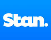 Stan Launches On Xbox One