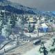 Cities: Skylines – Snowfall Reveal Trailer