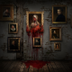 Horror Game Layers of Fear Announced for PS4 and Given Release Date