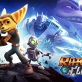 The Hype Train – Ratchet and Clank