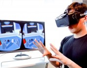 Oculus Rift Will Set You Back $600USD
