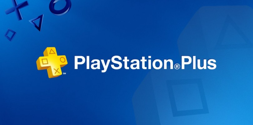 January PS Plus Games Available Now