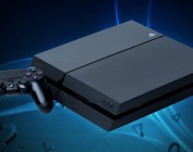 PS4 Sells Big During 2015 Holiday Season