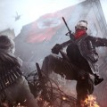 Homefront: The Revolution Resistance Mode, Closed Beta and Pre-Order Bonus Details