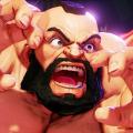 More Street Fighter V Details Released