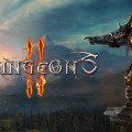 Dungeons 2 Announced For PS4 Release In May
