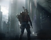 Open Beta For Tom Clancy's The Division Announced