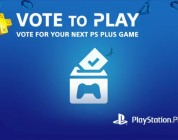 Australian Dev Team Witch Beam Studios Featured In PS Plus Vote To Play