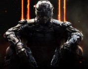 Steam Gets Exclusive Multiplayer-Only Version of Call of Duty: Black Ops 3