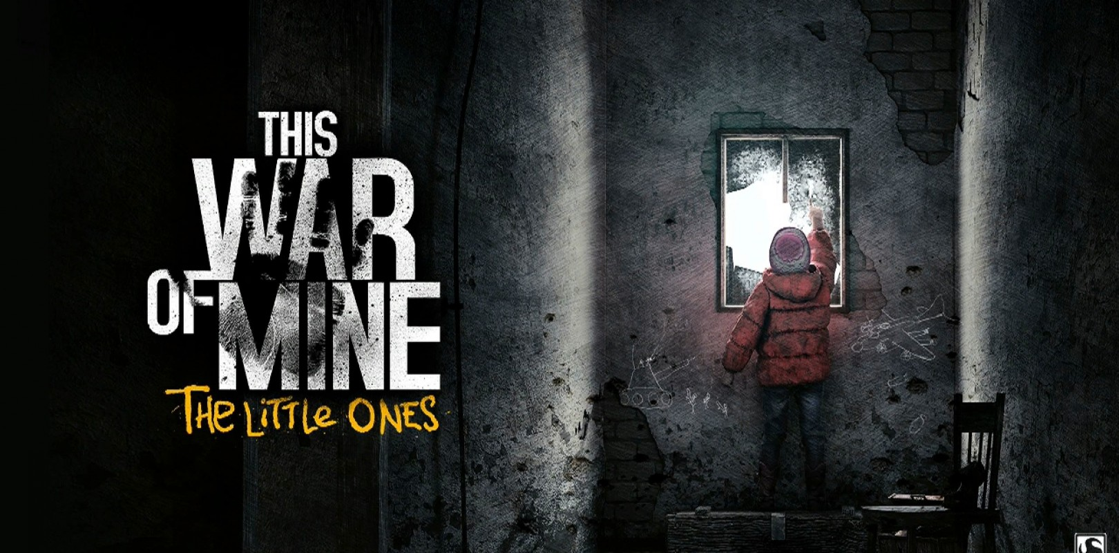 Tips And Tricks For This War Of Mine The Little Ones