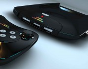 Coleco Chameleon Retro Gaming Console Kickstarter