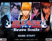 Bleach: Brave Souls Review