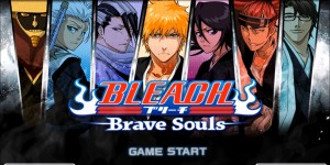 Bleach: Brave Souls Review