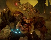 DOOM Gets A Release Date