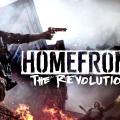 Does Homefront: The Revolution Need A(nother) Delay?