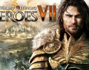 Might & Magic Heroes VII Free Downloadable Content Now Available