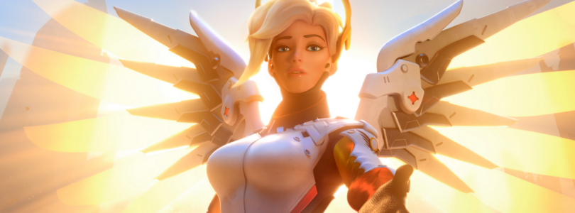 The Overwatch Closed Beta Returns Next Week