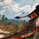 ESL's Favourite Mods For The Witcher 3: Wild Hunt