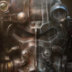 New Changes Incoming For Fallout 4