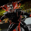 WWE 2K16 Coming To PC