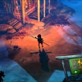 The Flame in The Flood Tips: Hunting And Gathering