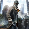 Watchdogs 2 Expected To Launch Before April 2017