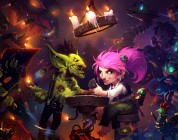 New Ways To Play Hearthstone In 2016