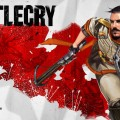 MIA: BattleCry