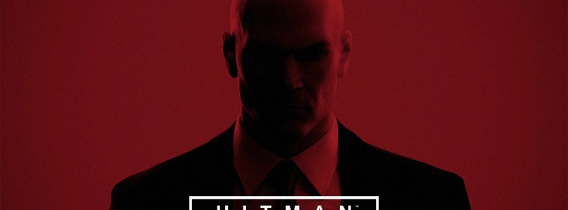 Hitman Beta: Killing Three Ways To Sunday