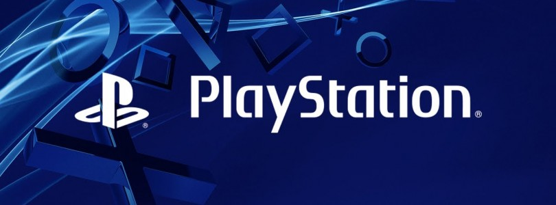 Rumour: Sony Set To Release Two PS5 Models