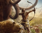 Far Cry Primal – 101 Trailer