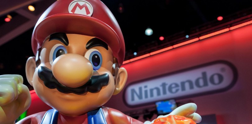 Rumour: The Nintendo NX Is Coming This Year, Launching With A Zelda Game