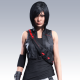 Sign Up Now For The Mirror's Edge: Catalyst Closed Beta