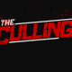 The Culling – Announcement Trailer