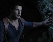 Limited Edition Uncharted 4: A Thief's End PS4 Bundle Unveiled