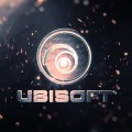 Ubisoft Partner With The Mouvement For Youth Olympic Games